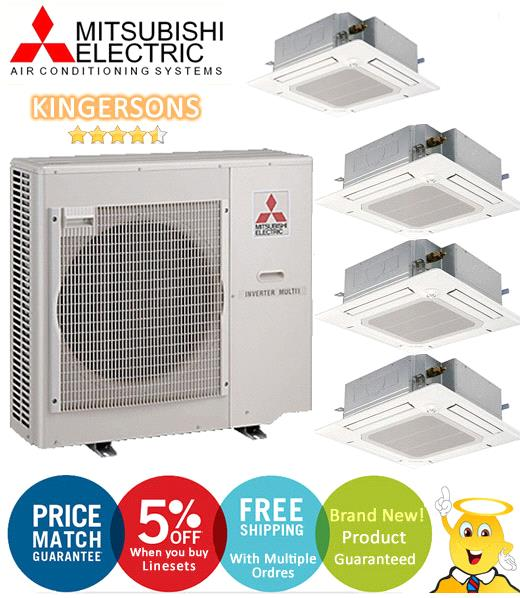 mitsubishi split ac units air conditioner with heater. Black Bedroom Furniture Sets. Home Design Ideas